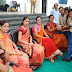 पेटलावद - गुरुकुल एकेडमी में धूमधाम से मनाया गुरु पूर्णिमा उत्सव, बच्चों ने किया शिक्षकों का पूजन
