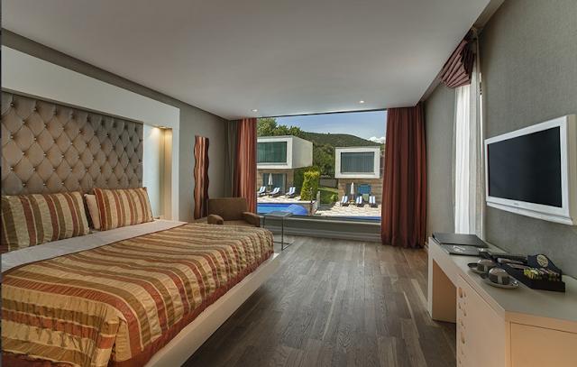 http://i2.wp.com/3.bp.blogspot.com/-KPAvlh96AKQ/VZ93sefsZDI/AAAAAAAAfkE/IOmQOEPnSWU/s1600/turquia+hotel+b.png