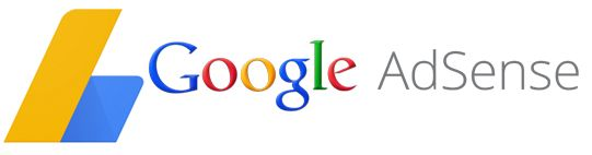 Simple ways to Increase CPC of Google Adsense