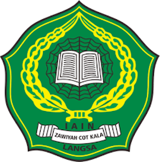 PENERIMAAN CALON MAHASISWA BARU (IAIN LANGSA) INSTITUT AGAMA ISLAM NEGERI ZAWIYAH COT KALA LANGSA ACEH