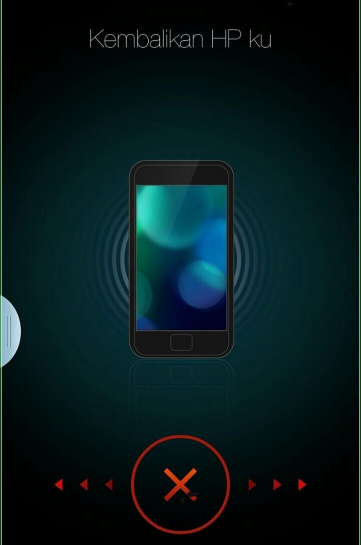 Cara Melacak HP Samsung Galaxy Yang Hilang Dicuri Secara Cepat Dan Akurat + Video TErbaru