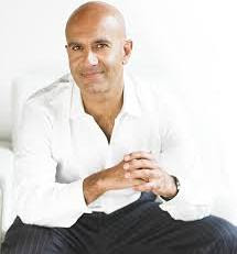 Robin Sharma in hindi