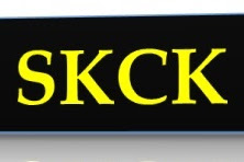 Panduan mudah cara membuat skck ( surat keterangan catatan kepolisian )