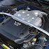 Engine Protection Cover in Auto Insurance Must Know | Auto and Carz Blog