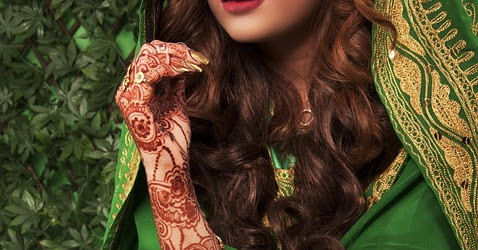 10 Interesting Facts About Heena You Didn't Know