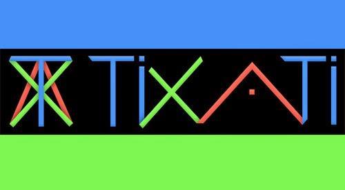 Tixati Final