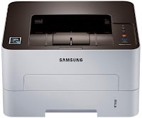 Samsung Xpress SL-M2830 Laser Printer Driver and Software For Mac, Windows