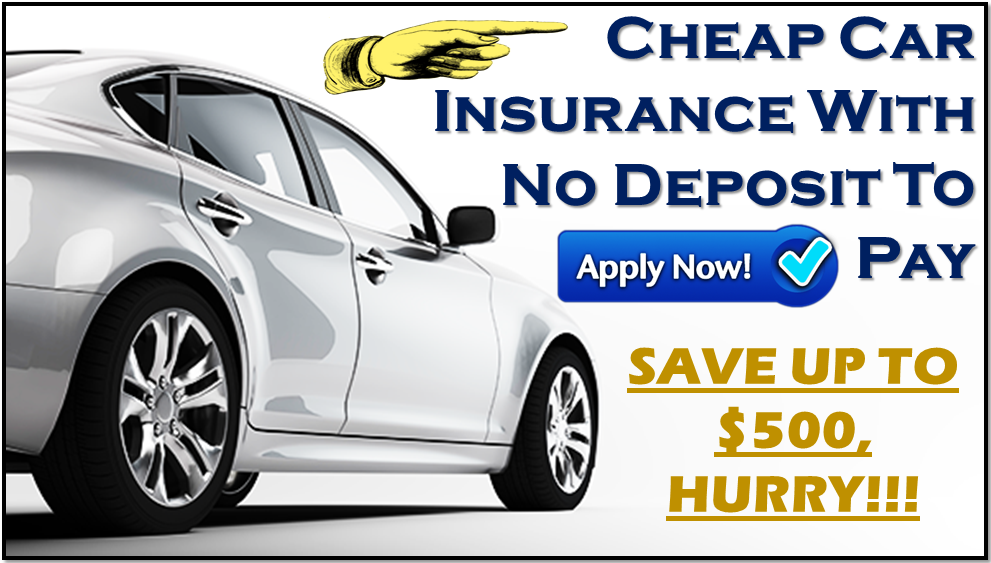 Car Insurance  Compare Car Insurance Quotes  Quotemeie