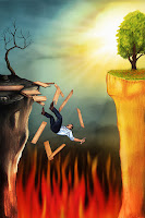 http://palabradeverdad.com/pages/recursos/ilustraciones.html#
