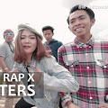 Lirik Lagu Dear Haters - Nonna 3in1 ft RapX