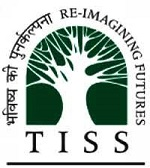 Tata Institute of Social Sciences (TISS), Mumbai Admission for P.G. Diploma in Digital Library & Information Management