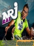Compilation Rai-Nrj Rai Vol.7 2017