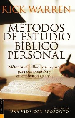 samuel sagan libros gratis pdf