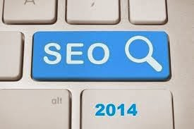 latest seo updates