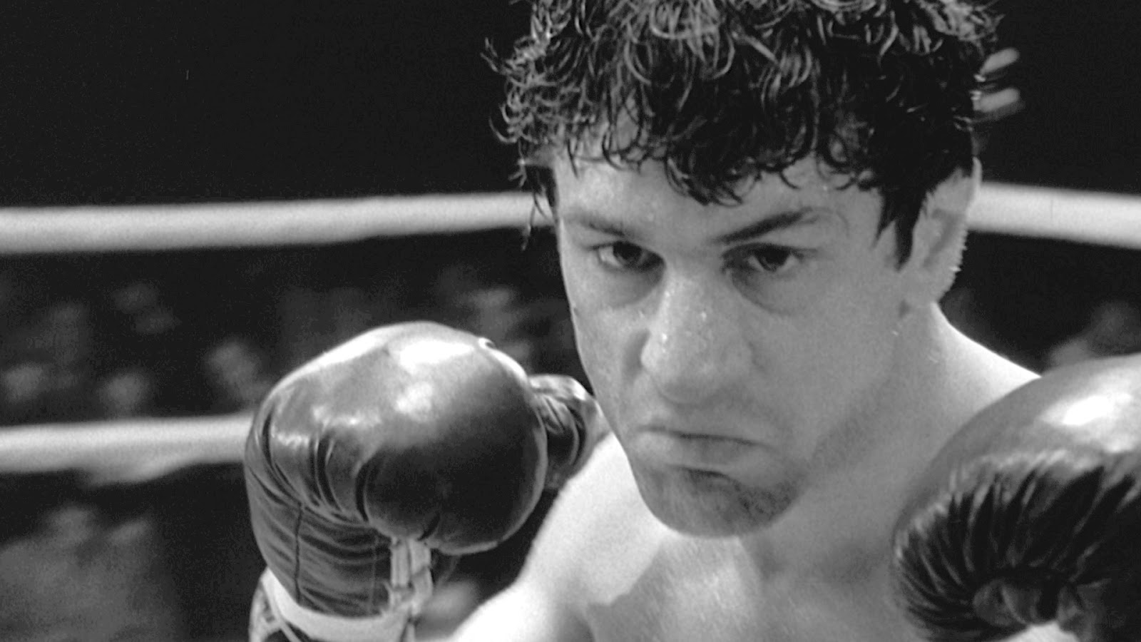 raging bull 80s - photo #43
