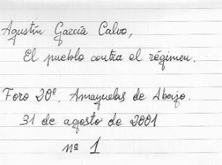 http://www.editoriallucina.es/recursos/apps/mp3/ElpueblocontraelregimenConferenciaMayuelas2001.mp3
