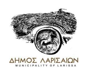 Αναχωρεί για την Ανάπα της Ρωσίας αντιπροσωπεία του Δήμου Λαρισαίων