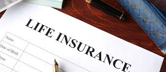 Life Insurance Agent: A Potential Job Opportunity for You