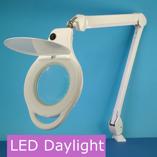 http://www.alwayshobbies.com/tools/lighting-$4-magnification/light-craft-led-daylight-long-reach-magnifier-lamp