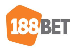 daftar-188bet-indonesia