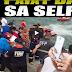 Walong Bu-hay Na-Buwis Para Sa Isang Selfie!