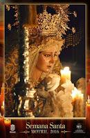 Semana Santa de Motril 2016 - Noemí Rubiño
