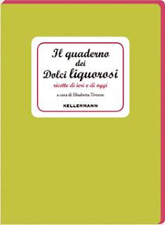 http://www.kellermanneditore.it/kellermann/index.php/collane/i-quaderni/252-quaderno-dolci-liquorosi-elisabetta-tiveron