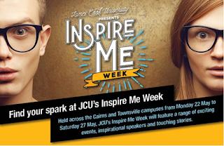 https://www.jcu.edu.au/events/inspire-me-week