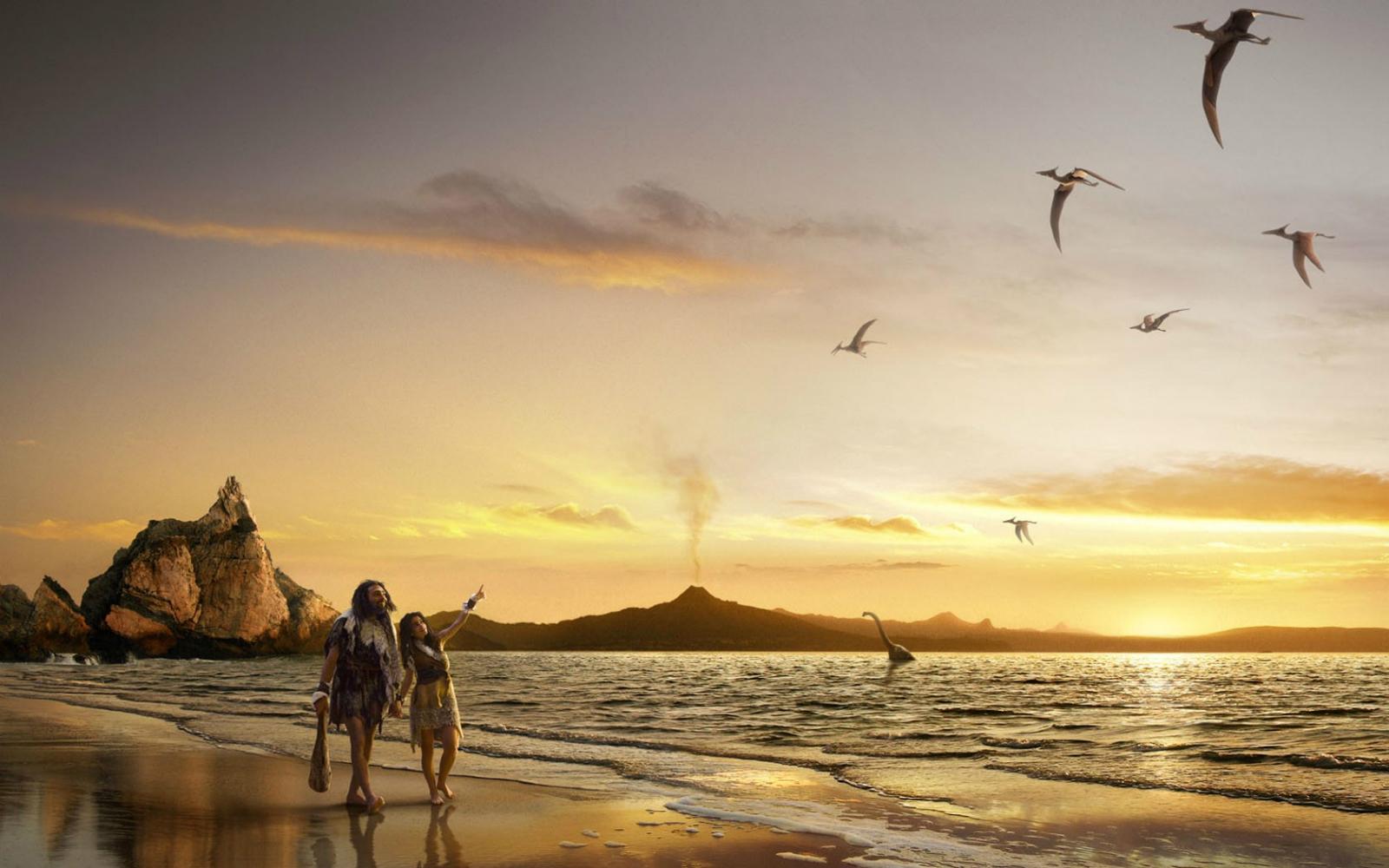sunset awesome oregon wallpaper - photo #28