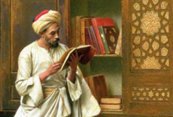 قطبية الشيخ و مبدأ وحدة العلوم في الطريقة