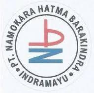 Loker Indramayu di PT. Namokara Hatma Barakindra