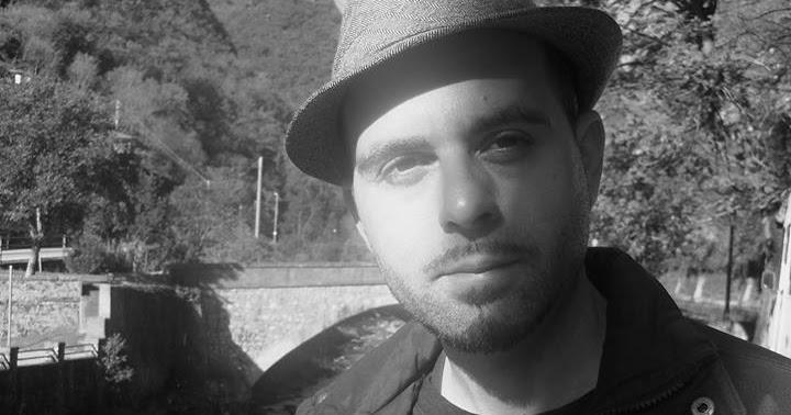 Gli specchi critici - La fede istintiva negli inediti di Luca Bresciani - Luca Cenacchi