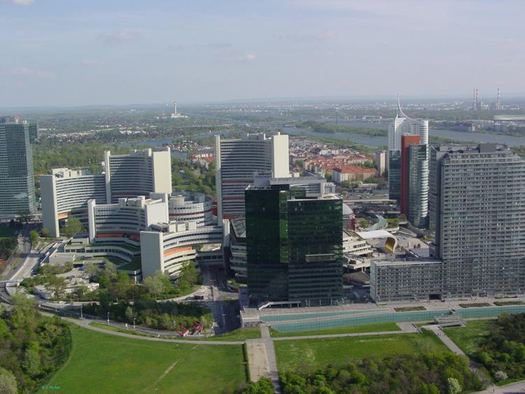 Uno Vienna