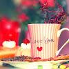 Hình nền chữ I LOVE YOU đẹp và ý nghĩa nhất xemanhdep.net