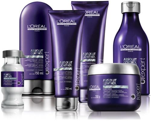 Os produtos de cabelo profissional ajudam nesse sentido c9218bbfc44