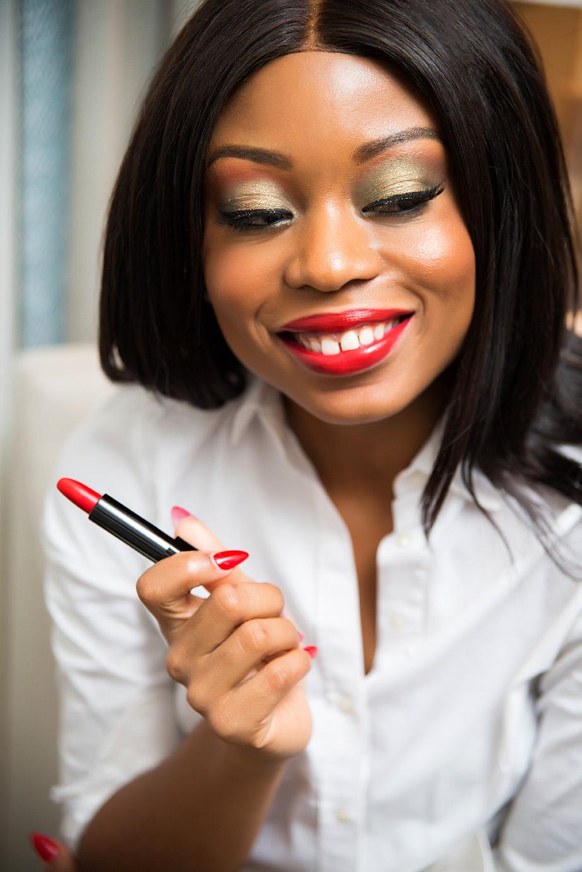 Shiseido Rouge Rouge Lipstick, www.jadore-fashion.com