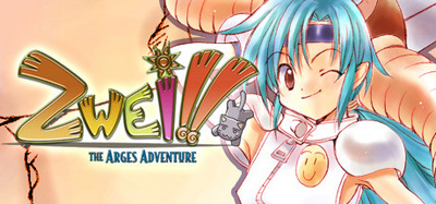 Zwei The Arges Adventure-PLAZA