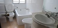 piso en venta calle ciscar castellon wc