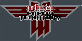 Return To Castle Wolfenstein: Enemy Territory (FREE FULL GAME)