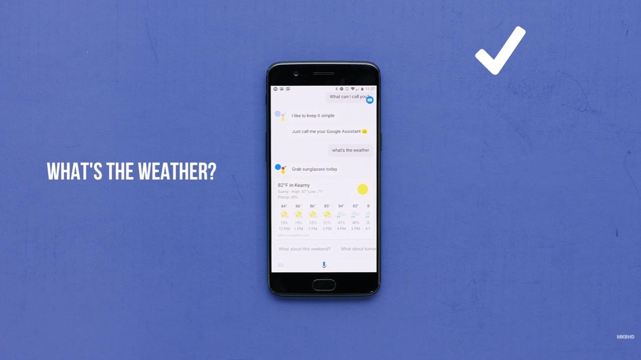 Pertembungan 'Voice Assistant' Antara Siri, Google Assistant, Bixby Voice, Amazon Alexa