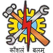 ITI Kayavarohan (Vadodara) Recruitment 2016 for Craft Instructor Fitter Post