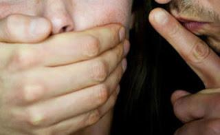 Polícia investiga estupro de menina de 4 anos em Gameleira; Suspeito é tio de 17 anos