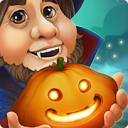the-tribez-apk