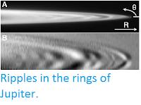 http://sciencythoughts.blogspot.co.uk/2014/04/ripples-in-rings-of-jupiter.html