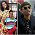 Wizkid is a toxic and bad father'- Wizkid first babymama continues to blast him