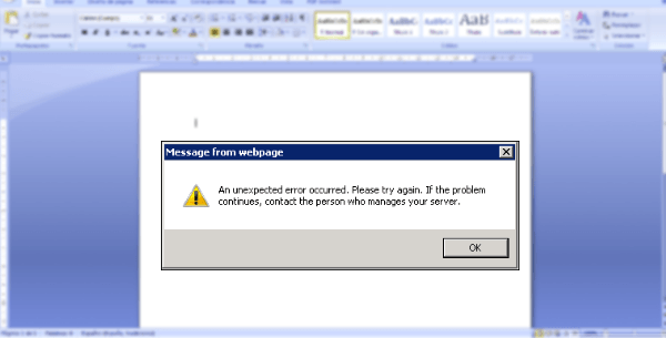 The Microsoft Help Desk Is To Support Users With Troubleshooting Techniques  When Faced With Minor Technical Disturbances.