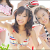 10 PERSONIL AKB48 TERPOPULER DI JEJARING SOSIAL 2018