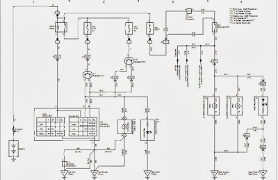 Diagram Kelistrikan Kijang 5k Pdf $ Www.download-app.co