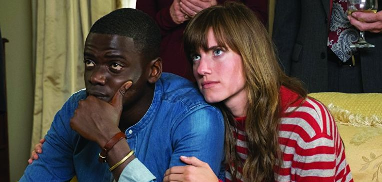 Movie Geek Feed: Will Jordan Peele and Blumhouse Give Us a