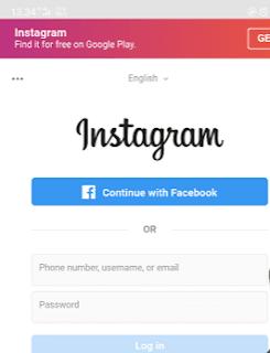 Cara Repost Story Instagram Orang Lain Tanpa Aplikasi dan Tanpa Mention